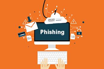 Atentie, feriti-va de e-mailurile de tip phishing